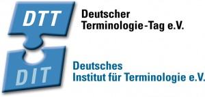 dtt-logo-2