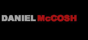 Daniel McCosh - Translation and Editing